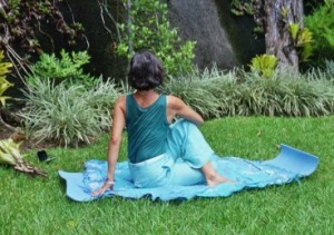 hormon-yoga